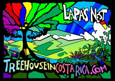 Lapas-Nest----New-Banner_WEB